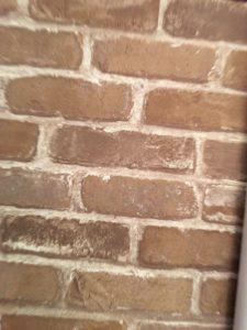 أصباغ ورق حائط بالكويت
